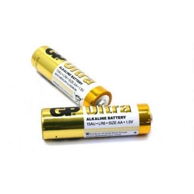 Батарейка ULTRA