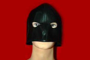 Шлем Гладиатор