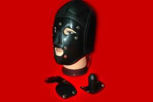 Шлем Слеп и мен 13151